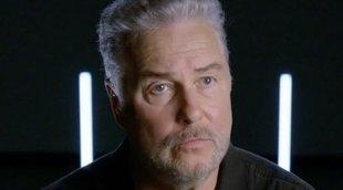 Primer avance del regreso de 'CSI: Las Vegas' con regresos y caras nuevas