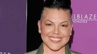 Sara Ramirez se suma al revival de 'Sexo en Nueva York' como un personaje no binario