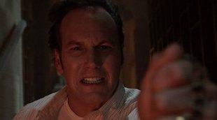 'El conjuro 3': Las primeras impresiones dicen que es la más aterradora de todas