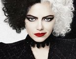 'Cruella': Duelo de divas con el corsé demasiado apretado