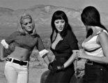 'Faster, Pussycat! Kill! Kill!' vuelve en forma de serie de la mano de Norman Reedus y AMC