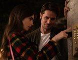 'Emily en París' ficha a un nuevo interés amoroso para su protagonista