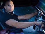 'Fast & Furious': Cinesa programa un ciclo de la saga antes del estreno de su novena entrega