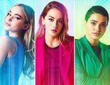 Se filtra un polémico guion del reboot de 'Las Supernenas'