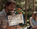 Paco León vuelve al cine como director con una locura de proyecto inspirado en 'El Mago de Oz'