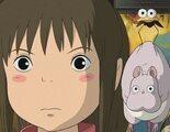 Las 15 mejores películas de animación disponibles en Netflix