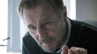 Las 10 interpretaciones esenciales de Liam Neeson en el siglo XXI