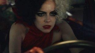'Cruella' tiene escena post créditos y es un guiño precioso a '101 Dálmatas'