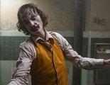La secuela de 'Joker' tendría un guion co-escrito por Todd Phillips, el director de la primera