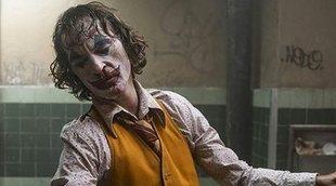 La secuela de 'Joker' estaría co-escrita por Todd Phillips
