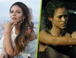 'The Last of Us': Merle Dandridge, voz original de Marlene en los juegos, la interpretará en la serie de HBO