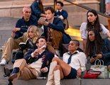 XOXO: Primer teaser de 'Gossip Girl', el regreso de la mítica serie que se estrena el 8 de julio en HBO Max