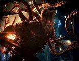 Sony planea conectar los spin-off de Spider-Man con el Universo Cinematográfico Marvel