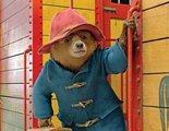 'Paddington 2' pierde el trono de mejor película de la historia