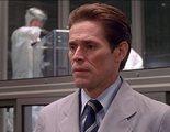 El Duende Verde de Willem Dafoe podría ser el villano principal de 'Spider-Man: No Way Home' según los rumores