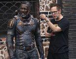 'El Escuadrón Suicida': James Gunn adelanta cómo será la banda sonora