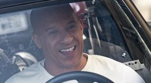 Tras la polémica protagonizada por John Cena, 'Fast & Furious 9' cae en picado en China