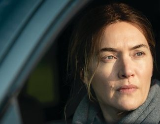 'Mare of Easttown', el thriller del año de HBO, nos rompe el corazón