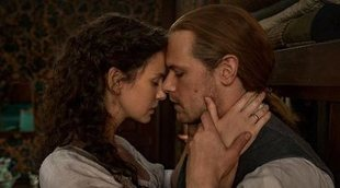'Outlander' no estrenará su sexta temporada hasta 2022 y será más corta