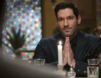 Lo próximo de 'Lucifer' apuesta por un nuevo personaje que se iba a descartar