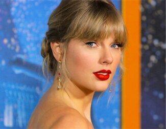Taylor Swift se suma a lo nuevo de David O. Russell con Anya Taylor-Joy y Margot Robbie