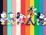 Un empleado demanda a Disney por discriminación por su orientación sexual