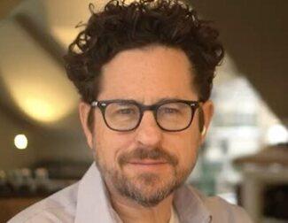 """J.J. Abrams: """"Hay gente que se toma la ficción muy en serio"""""""