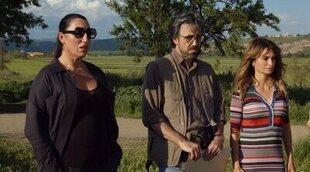 Primer vistazo a 'Madres paralelas', lo nuevo de Almodóvar con Penélope Cruz