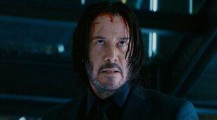 'John Wick 4' ya se rueda en Francia, que se convierte en nuevo plató de cine europeo