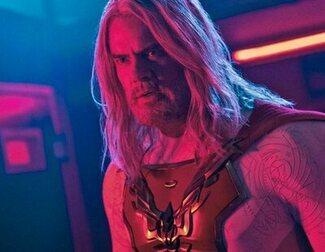 Netflix cancela 'Jupiter's Legacy' pero apuesta por otra serie ambientada en su universo