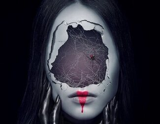 'American Horror Stories' desvela reparto y fechas de estreno