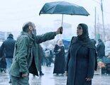 'Gaza, mon amour': Gentil sonata en tierra hostil