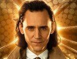 'Loki' 'expande el UCM en una nueva dirección' y es muy divertida, según las primeras reacciones