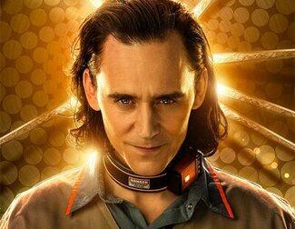 ¿Podríamos ver a Loki como mujer en la nueva serie de Disney+?