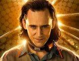 El nuevo avance de 'Loki' confirma que el personaje es de sexo fluido