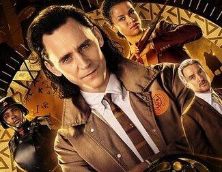 Crítica de 'Loki'