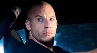 Vin Diesel recuerda a Paul Walker antes del estreno de 'Fast & Furious 9'