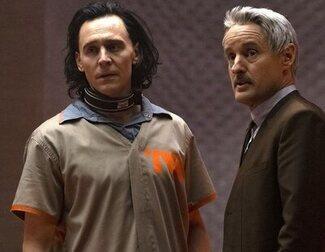 """'Loki' tendrá """"más impacto"""" en el UCM que las anteriores series de Marvel"""