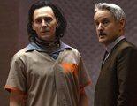 Kevin Feige asegura que 'Loki' tendrá 'más impacto' en el UCM que las anteriores series de Marvel