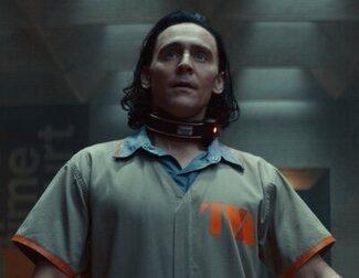 Tom Hiddleston explica su vínculo con 'Loki' y si su compromiso con Marvel ha cambiado
