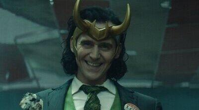 La loquísima idea que el creador de 'Loki'   decidió descartar, ¿de momento?