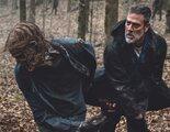 Primer vistazo a la última temporada temporada de 'The Walking Dead'