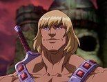 Tráiler de 'Masters del Universo: Revelación': Vuelve a tu infancia con He-Man y Netflix