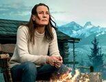 'En un lugar salvaje': Reencontrándose a sí misma