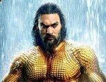 'Aquaman 2': James Wan revela el título oficial de la película
