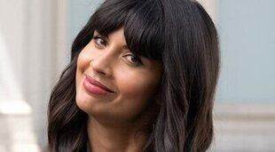 La serie de 'She-Hulk' ficha a Jameela Jamil como la villana