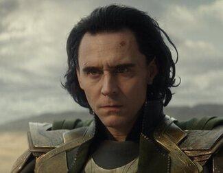 'Loki' consigue el mejor estreno de una serie de Marvel en Disney+