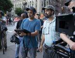 Jon M. Chu: 'La versión teatral de 'En un barrio de Nueva York' me dejó huella en el corazón'