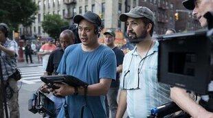 Entrevista a Jon M. Chu, director de 'En un barrio de Nueva York'