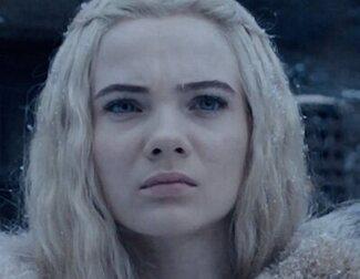 'The Witcher': Primer avance de la segunda temporada lleno de pistas